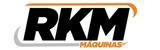 Página incial / R. K. M. Máquinas Ltda. / distribuidor oficial STIHL y VIKING