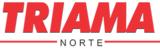 Página incial / Triama Norte Tratores Implemen / distribuidor oficial STIHL y VIKING