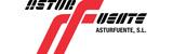 Inicio / Asturfuente, S.L. / distribuidor oficial STIHL y VIKING