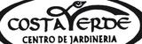Contacto / C.J.San Mames de Meruelo, S.L. / distribuidor oficial STIHL y VIKING