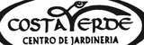 Productos / C.J.San Mames de Meruelo, S.L. / distribuidor oficial STIHL y VIKING