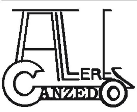 Bienvenido/a_a_Talleres_Mecánicos_Ganzedo,_s.l.