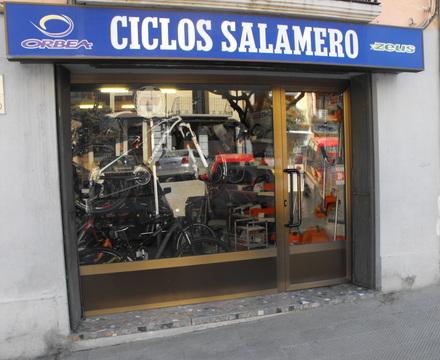 Bienvenido_a_CICLOS_SALAMERO!