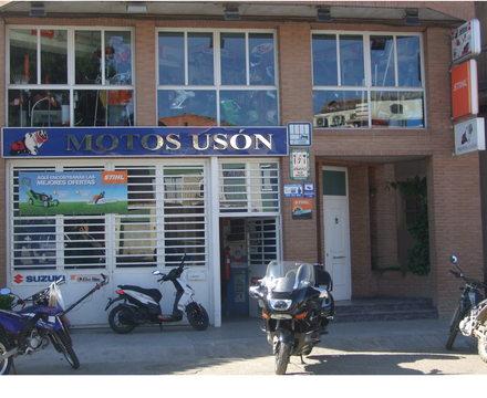 Bienvenidos_a_MOTOS_USON!