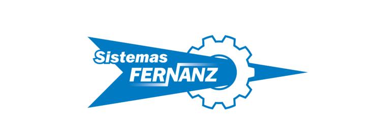 Sistemas_Fernanz