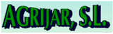Inicio / Sistemas Agricolas y Jard.S.L / distribuidor oficial STIHL y VIKING