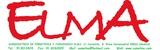 Productos / Sum. Ferret. y Jard. Elma S.L. / distribuidor oficial STIHL y VIKING