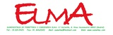 Horario de apertura / Sum. Ferret. y Jard. Elma S.L. / distribuidor oficial STIHL y VIKING