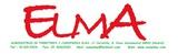 / Sum. Ferret. y Jard. Elma S.L. / distribuidor oficial STIHL y VIKING