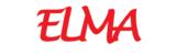 Inicio / Sum. Ferret. y Jard. Elma S.L. / distribuidor oficial STIHL y VIKING
