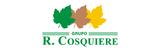 Inicio / Roberto Cosquiere Lasch / distribuidor oficial STIHL y VIKING