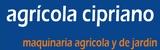 Productos / Agrícola Cipriano, S.L. / distribuidor oficial STIHL y VIKING