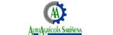 Contacto / Autoagrícola Sariñena, S.L. / distribuidor oficial STIHL y VIKING