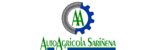 / Autoagrícola Sariñena, S.L. / distribuidor oficial STIHL y VIKING