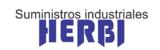 Aviso Legal / Suministros Hermanos Billete, S.L. / distribuidor oficial STIHL y VIKING